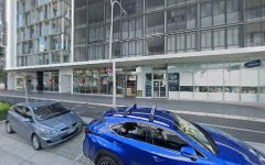 2BED+STUDY/52-54 O'Dea Avenue, Waterloo NSW