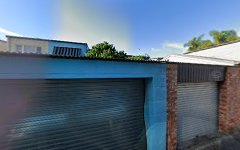 61 Lawrence Street, Alexandria NSW