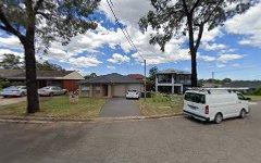 21 Hewison Avenue, Green Valley NSW