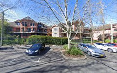 3/1 Williams Parade, Dulwich Hill NSW