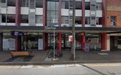 14/568 King Street, Newtown NSW