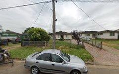 45 Bolinda Street, Busby NSW