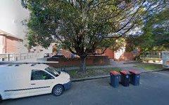 10/26 Seventh Avenue, Campsie NSW