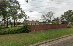 54 Bolinda Street, Busby NSW