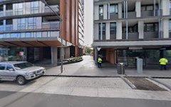 402/6 Ebsworth Street, Zetland NSW