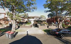 1/32 Sixth Avenue, Campsie NSW