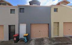 771A Elizabeth Street,, Zetland NSW