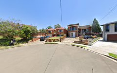 19 Bannister Place, Mount Pritchard NSW