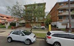 7/31 Doncaster Avenue, Kensington NSW