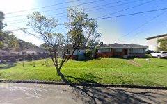 11 Thorton Avenue, Bass Hill NSW