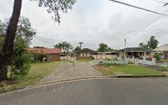 27A TUMBARUMBA CRES, Heckenberg NSW
