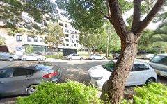 538/18 Huntley Street, Alexandria NSW
