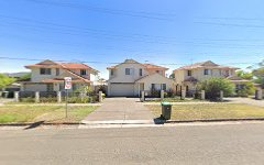 1A Orchard Road, Busby NSW