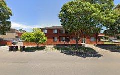 5/48 Frederick Street, Campsie NSW