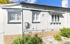 20 Harney Street, Marrickville NSW