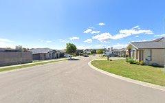 9 Echo Avenue, Middleton Grange NSW