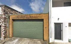 21 Arden Street, Clovelly NSW