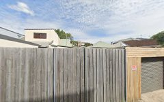 29 victoria street, Beaconsfield NSW