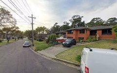 17 Lentara Court, Georges Hall NSW