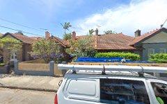 14 Caerleon Crescent, Randwick NSW