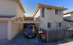 1/8 Wairoa St, Canterbury NSW