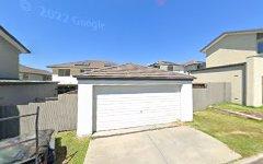 46 Truscott Avenue, Middleton Grange NSW