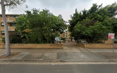 2/71-79 Avoca Street, Randwick NSW