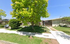 70 Medley Avenue, Liverpool NSW