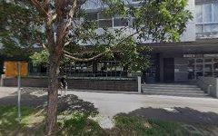 3a/29-33 Epsom Road, Rosebery NSW