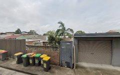 110 Victoria Street, Beaconsfield NSW