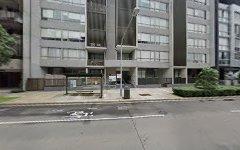 707/2 Rothschild Ave, Rosebery NSW