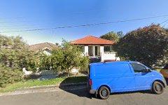 1/28-30 Keith Street, Clovelly NSW