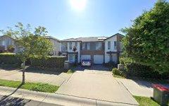 71 Hemsworth Avenue, Middleton Grange NSW