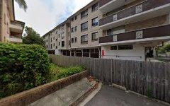 43/32 Dutruc Street, Randwick NSW