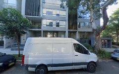 4 Mentmore Ave, Rosebery NSW