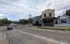 267 Wardell Road, Marrickville NSW