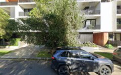 204/27 Barwon Park Road, St Peters NSW
