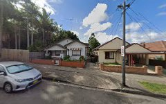 266 Wardell Road, Marrickville NSW