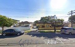 90 Edgar Street, Bankstown NSW