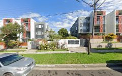 209/26-36 Cairds Avenue, Bankstown NSW