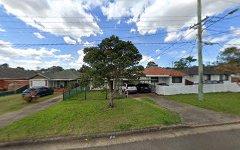 97 The Avenue, Bankstown NSW