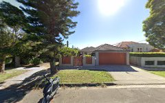 27 Division Street, Coogee NSW