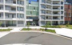 612/4 Banilung Street, Rosebery NSW