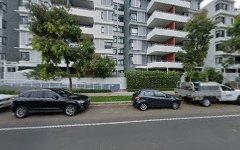 512/95-97 Dalmeny Avenue, Rosebery NSW