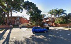 1/93 Hampden Road, Lakemba NSW
