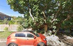 45 Brook Street, Coogee NSW