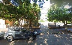 4/346-348 Illawarra Road, Marrickville NSW