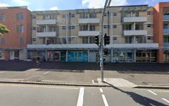 212/3 Queen Street, Roseberry NSW