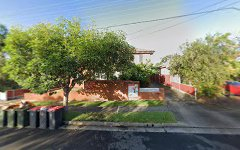 8/20 Benaroon Road, Belmore NSW
