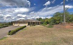 1968 Silverdale Road, Silverdale NSW